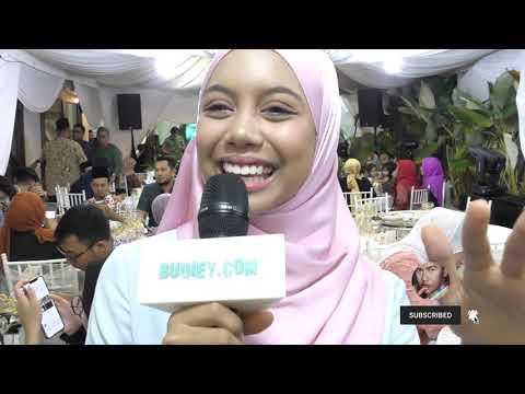 Ada Sebab Sarah Suhairi Pilih Han-Byul Jadi Juara BIG STAGE 2019