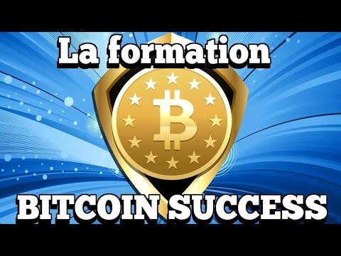 La vérité sur les formations en ligne de crypto-monnaies, toute la vérité, rien que la vérité.