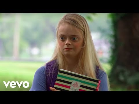 Dolly Parton, Sia – Here I Am (Official Video)