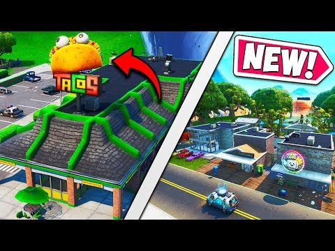 *NEW* GREASY AND MOISTY ARE BACK!! – Fortnite Funny Fails and WTF Moments! #677