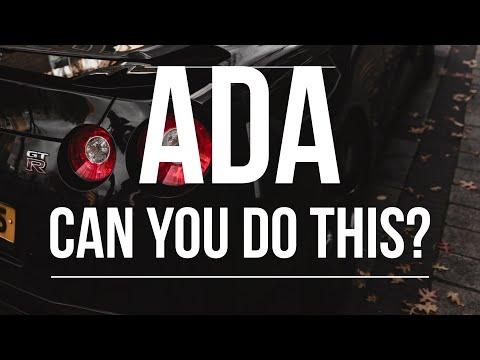 Turning $5000 Into $1 Million Using Cardano (ADA)