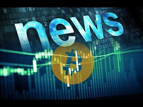 Crypto News – France Not Taxing Crypto – Bitcoin Social Metrics – CryptoKitties Give Me a Break