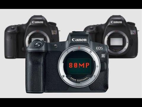 Sony a9ii, ,Sony FX9, Sony a7riv shipping, Canon 80MP EOS R