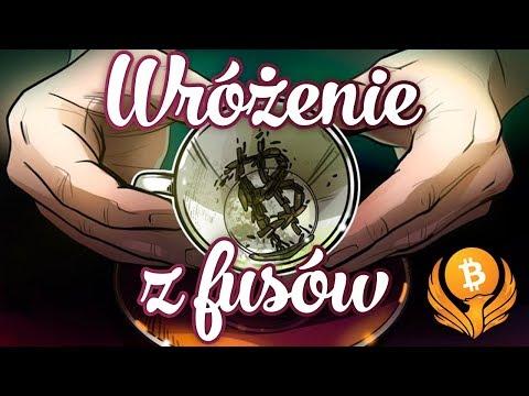 #WF CRYPTO CREW UNIVERSITY – PAŹDZIERNIK OJCEM CHRZESTNYM CENY BITCOIN? ANALIZA TECHNICZNA