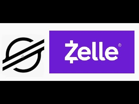 Stellar(XLM) hires Zelle Co-founder as Insterstellar CEO, possible integration with big banks?