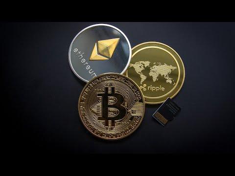 Kryptowährungen in der Übersicht #5 – IOTA