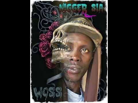 Nigger sia – onti bana (Audio)