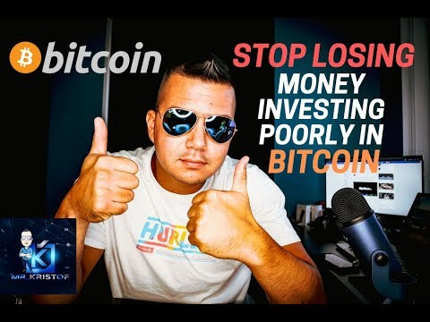 Cryptocurrency investing is MUCH LIKE REAL ESTATE INVESTING! NOT BUYING ANYMORE BITCOIN MINERS!