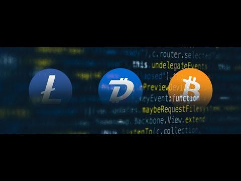 DigiByte (DGB) $25 Price Prediction/Bitcoin (BTC) $250k Price Prediction!