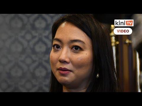 Kementerian syor kewarganegaraan automatik anak wanita M'sia lahir luar negara