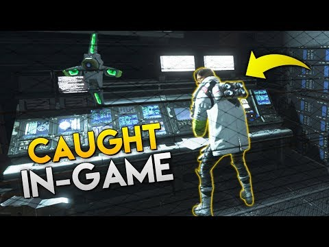*WTF* CRYPTO WAS SPOTTED IN-GAME!! – Best Apex Legends Funny Moments and Gameplay Ep 215