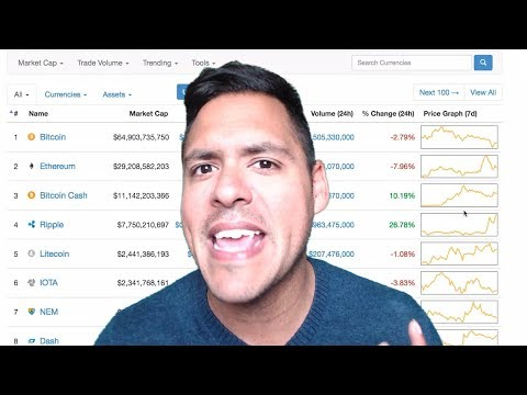 🔥 TOP 5 HIGH-POTENTIAL CRYPTOS TO BUY TODAY! 😱
