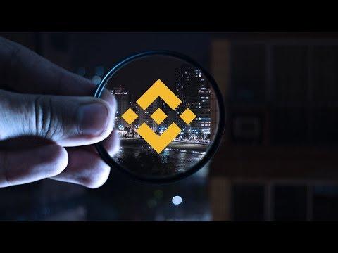 Cardano IOHK Launches PLUTUS; Binance Coin over Libra; Government Accumulating Crypto