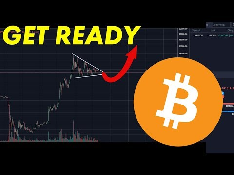 Bitcoin Holders Get READY – Altcoins Stay Steady | Cryptocurrency News