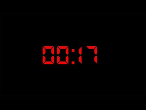 Ada Apa dengan JAM KIAMAT.?? Mengapa Kejadian Mengerikan ini Punya Jam yang Sama.?!! #YtCrash