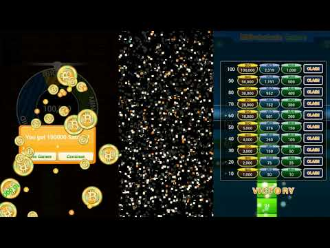 Bitcoin Aliens:  FREE BITCOIN,  LITE COIN & BITCOIN CASH!
