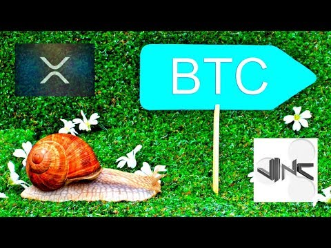 Ripple XRP: XRPL May Save Bitcoin
