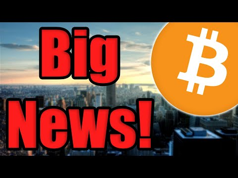 REVEALED: Bakkt Launch ACTUAL STATISTICS + NEW RESEARCH Show the Crypto Market Changing