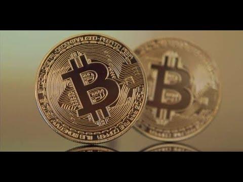 North Korea Coin, BitLicense Lawsuit, Binance China OTC & Global Markets Weakening