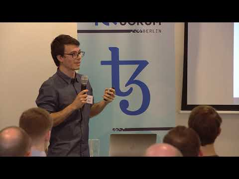 Learn From the Best: Integrating the ZCash Sapling Protocol in Tezos for Privacy & More