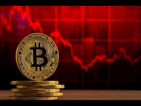 KIK SEC Shut Down, Binance + Tezos, Crypto Stock Exchange & Bearish Bitcoin Price Prediction