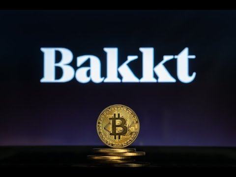 BAKKT Is Live, More Coin Delistings, Bitcoin Options 2020, Lightning Test & Cardano ADA Tangata Manu