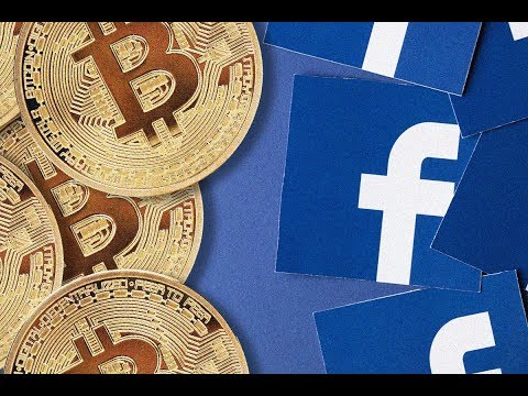 IBM + Facebook, Bitcoin Flash Crash, Tether Futures & EOS Update…Kinda