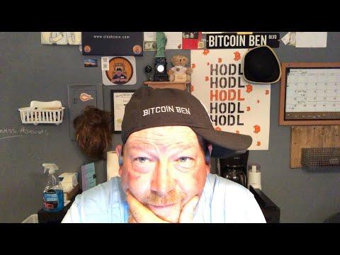 Gold, Silver, Bitcoin Bears…OH MY!!!