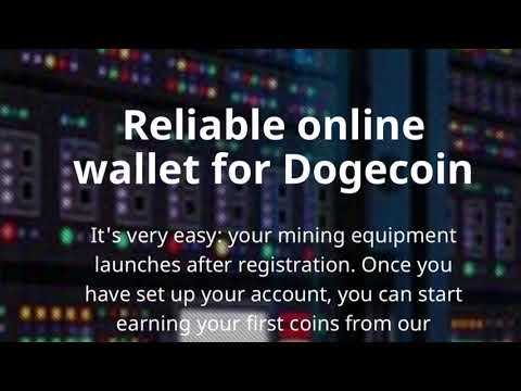 ✅Dogecoin will hit $1.55 by next month said by investors ?