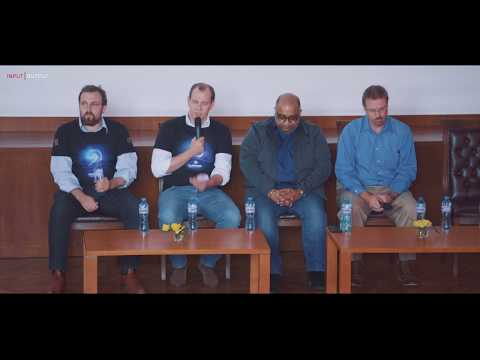 Cardano 2nd Anniversary meetup – AMA with IOHK, EMURGO & Cardano Foundation