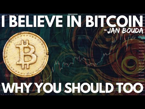 Why Bitcoin Has Global Value? Global Recession | Debt Rates | Trade Wars | Crypto & Bitcoin news