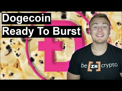 Transparent Dogecoin Price Prediction – The Future Looks Promising.