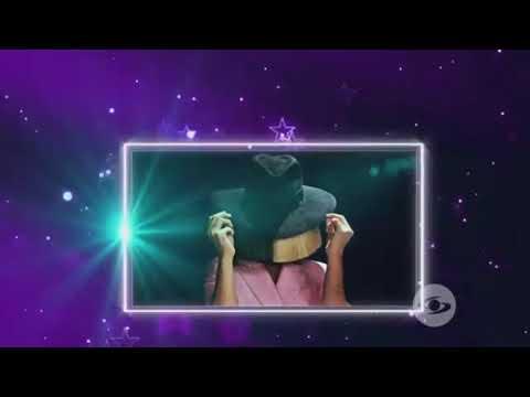 Yo me llamo Sia / Yo me llamo Amparo Grisales