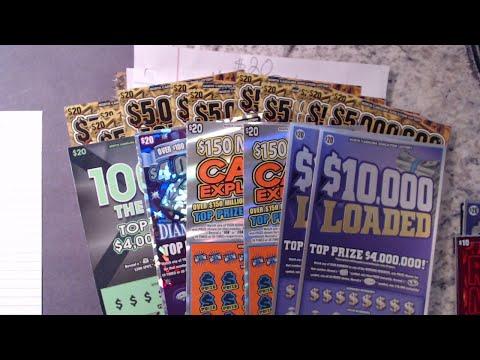 MIX OF TIX & $20 OR $30 GAME $$$$$$