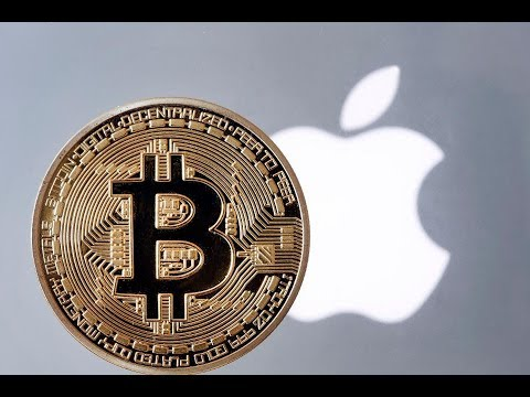 Apple Coin, When To Sell Bitcoin?, ERC-20 Sleuthing & Tether Lawsuit Mania