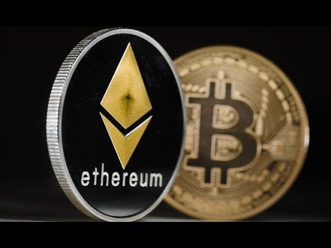 Ethereum Futures, Binance New Coin Voting, TRON + Stellar Alliance & Big Money In The Market