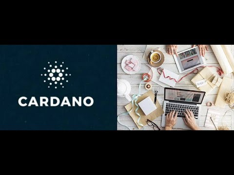 Cardano(ADA) partners with ToStart, Cardano moves deeper into Japan