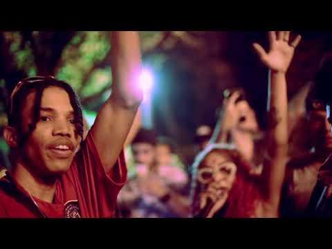 Neo Vs GR – 1 FASE – Estadual do Rio de Janeiro – 2019