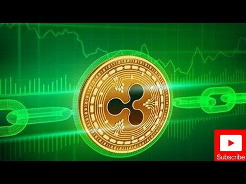 Ripple/XRP News: Why Would You Not Buy Cryptocurrency?