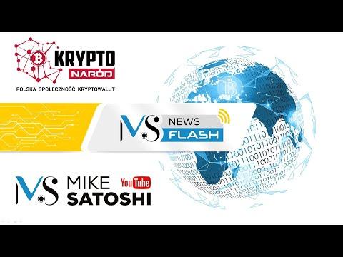 NewsFlash – Electrum wesprze LN, Coinbase i Ripple inwestują w Bitso, Zcash Halo to rewolucja