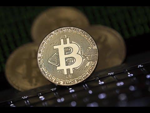 Binance Coin + Stock Exchange, KIN Returns, Stablecoin Risk & Five Crypto Basket