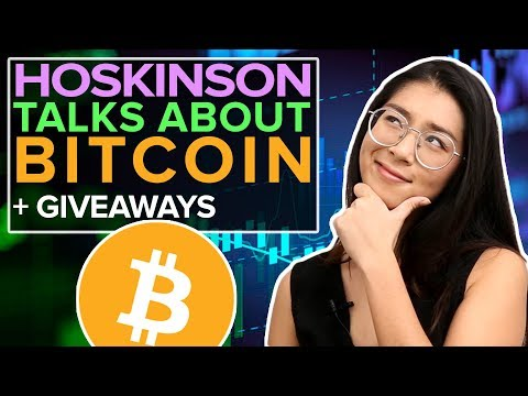 Cardano ADA Founder Made Hard Statements About Bitcoin!!!