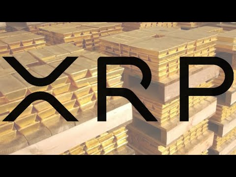 RIPPLE XRP-DEBT FORGIVENESS? FREUDIAN SLIP? FEBRUARY RESET?