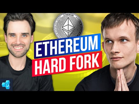 ? #Ethereum Will Fork October 2019 for Istanbul Upgrade ($ETH)