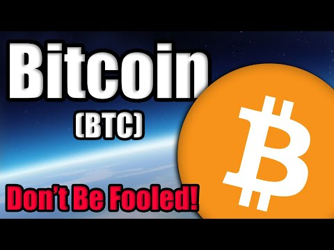 Don't Be Fooled – Bitcoin Will Make A Lot Of People Very Wealthy [Revealing Statistics]