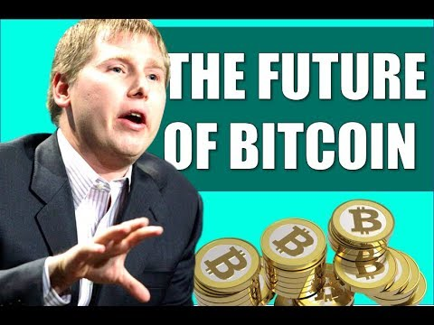 Bitcoin Will Replace Gold & Other Predictions Explained (w/ Barry Silbert & Raoul Pal)