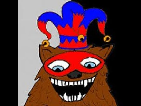 The return of Bearable Guy on Ripple website