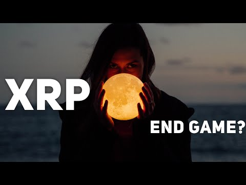 XRP Ripple Commercial   Big Things To Happen At Swell?