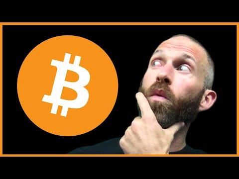 BITCOIN – Crypto Love's Thoughts on $BTC