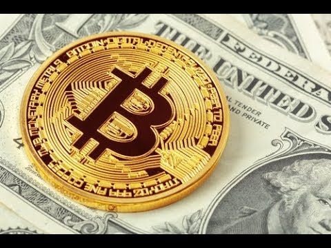 "Do You Own Bitcoin?, Crypto Brain Drain, Facebook Ban, LTC MimbleWimble & ""Real"" Crypto"